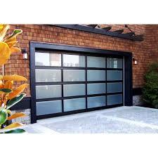 9 x 7 garage doorModern Garage Door Prices  Home Interior Design