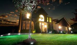 um image for latest with how to install garden lighting low voltage low voltage led landscape