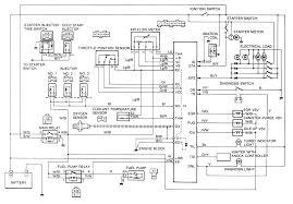 beautiful international 4700 wiring diagram electric gallery 2004 international 4300 wiring diagrams at 1998 International 4900 Wiring Diagram