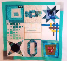 And Sew it Begins – The Machine Quilting Blog Hop – Christa Quilts & Machine Quilting Blog Hop Practice Adamdwight.com