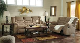 reclining living room furniture sets. Tulen Mocha Reclining Living Room Set Reclining Living Room Furniture Sets