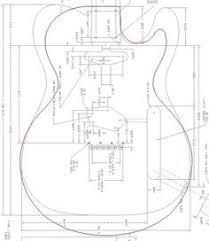 d04dbd514aab4b5e49eaa0b5855eb747 guitar wiring diagram 2 humbuckers 3 way toggle switch 1 volume 2 on fender guitar hss wiring diagram rothstein guitars serious tone