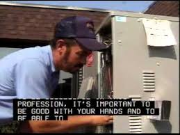 Heating Air Conditioning And Refrigeration Mechanics And Installers Heating Air Conditioning Refrigeration Mechanics Installers