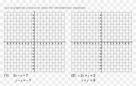 1 4 Inch Grid Paper To Print Hatch Urbanskript Co Amsler