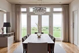 dining room lighting contemporary. Dining Room Crystal Chandelier Lighting Contemporary Chandeliers Classy Design Decor N