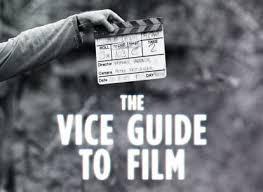 VICE Guide to Film Temporada 1 audio latino