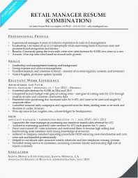 Assistant Property Manager Resume Sample New 26 Assistant Property