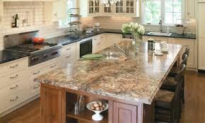 laminate countertop that looks like granite attractive painted countertops look interesting wilsonart with regard to 8
