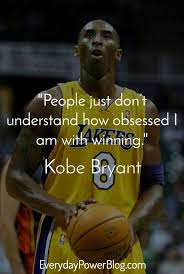 40 Kobe Bryant Quotes On Being Successful Kobe Pinterest Kobe Delectable Kobe Bryant Quotes