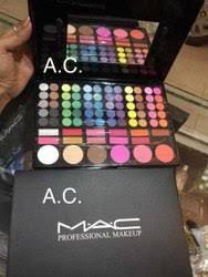 mac makeup kit latest dealers