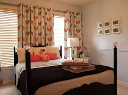 Bedroom Ideas For Young Women View In Gallery The Furniture A Intended Concept