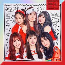 Summer Photo Albums Gfriend The 5th Mini Album Repackage By Gfriend On Amazon