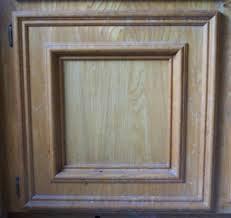 Green Kitchen Cabinet Doors Kitchen Kitchen Cabinet Doors Diy Dinnerware Microwaves Kitchen