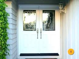 pella front entry doors entry doors review fiberglass front door review entry doors with sidelights reviews