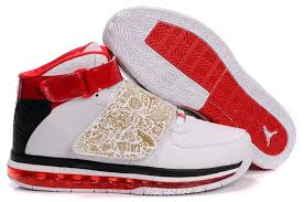 Jordan Retro Chart Jordan Sneakers Number Chart Hottest Jordan Retro 20 Mens