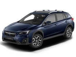 <b>Subaru XV</b> Standart 2.0L/150 CVT 5D 4WD за 2 050 000 руб ...