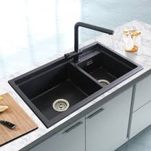 Kitchen Sink Plug  Befon For Kitchen Sinks Online Shopping
