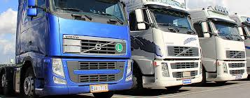 commercial and industrial transportation wiring harness panduit Transport Wire Harness if you design vehicles that transport goods or people from light rail cars to commercial vehicles your choice of electrical connectors and wiring materials Wire Harness Manufacturers