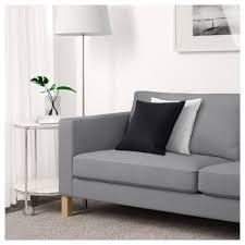 karlstad sofa karlstad sofa feet ikea leather sofa reviews