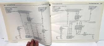 F650 Wiring Diagram Ford F-350 Wiring Diagram