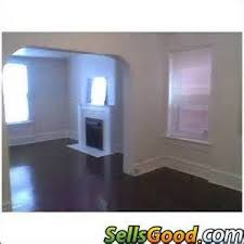 ... Good 2 Bedroom Apartments For Rent In Nyc #5: 2 Bedroom Section 8  Houses ...