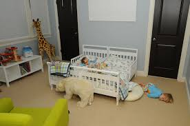 twin beds for boys. Exellent For The Parents Often Get Confused That They Should Buy Toddler Beds Or Not  Some Say There Is No Need Of A Bed When The Child Grows Twin  For Twin Beds Boys