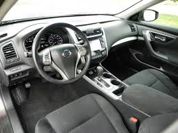 Creative Nissan Altima 2014 Interior Good Home Design Wonderful In ...
