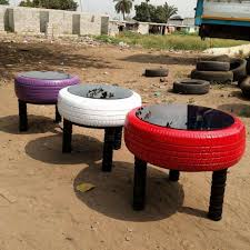 furniture that transforms. A Young Man Has Left Many Stunned After Transforming Used Tyres Into Household Furniture. Furniture That Transforms