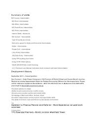 Appointment Setter Resume Inspiration Words To Put On Resume Words To Put On Resume Action Words To Put On