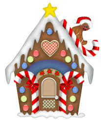gingerbread house clipart. Interesting Clipart Ronnieu0027s Awesome List The Ultimate Kids Events RoundUp In Marin And  Beyond With Gingerbread House Clipart E
