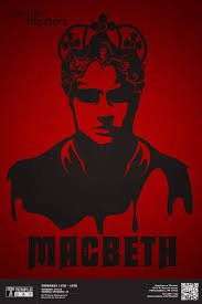 macbeth by rico gyamfi on emaze
