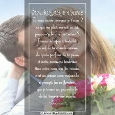 Les Plus Beaux Poèmes Damour En Images Page 11