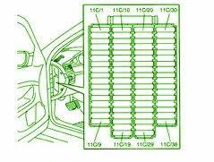 1991 chevy astro van wiring diagrams tractor repair wiring 1998 silverado engine diagram furthermore 1989 chevy astro fuse box diagram moreover 10 chevy van engine