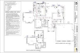 floor plan symbols bathroom. Drawing Checklist Designbuildduluth Com Plumbing Plans Symbols Floor Plan Bathroom U