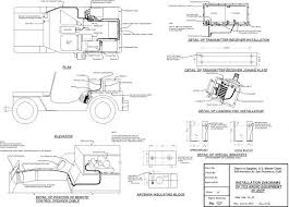 g503 military vehicle message forums • view topic u s m c mz 2 image