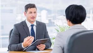 Second Interview Questions And Answers Job Interview Tips