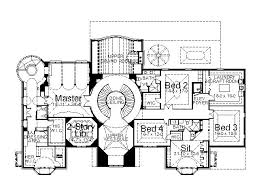 castle house plans. Most Interesting 3 Castle House Plans Designs Dysart 6140
