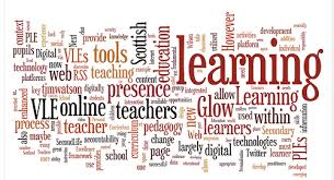 msc elearning essay wordle the course is called introdu flickr  msc elearning essay wordle by tjmwatson