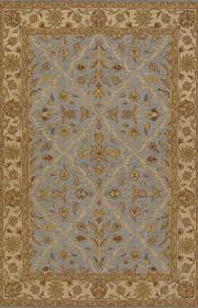 oriental rugs poosa grey and gold
