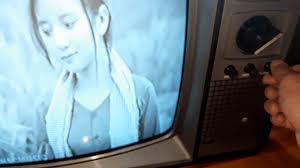 tivi đen trắng samsung 17in vân gỗ ae sưu tầm lh Facebook Zalo 0817764002 -  YouTube
