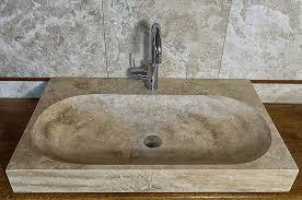 Bagno Mediterraneo Wikipedia : Lavabo bagno moderno avienix for