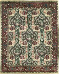 12 area rug knot x area rug runner 9x12 area rugs target 10x12 area rugs