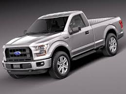 2018 ford 6 door truck. interesting ford 2018 ford f150 to ford 6 door truck