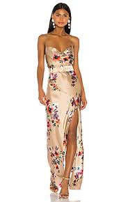 Nicholas Clothing Shop Dresses Gowns Skirts At Revolve