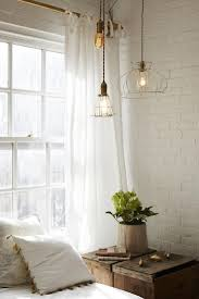 Small Picture Best 25 White brick walls ideas only on Pinterest White bricks