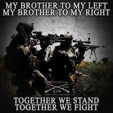 best watch band of brothers ideas band of band true brotherhood marine corps family values