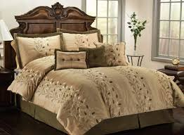 Good Bedspread:Luxury Master Bedroom Comforter Sets Ideas Bedding Awesome  Comforters With Harriet Size King Set