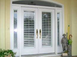 door with built in blinds large size of built in blinds sliding doors sliding glass doors door with built in blinds french