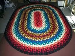 oval braided rug oval woven rug colorful oval braided rug hand woven oval rugs oval braided oval braided rug