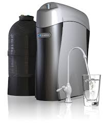 Home Ro Water Systems Drinking Water Systems Kinetico Of Omaha Serving The Omaha